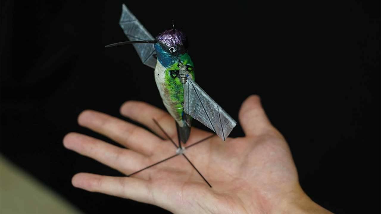 Humming bird drone Purdue University.jpg