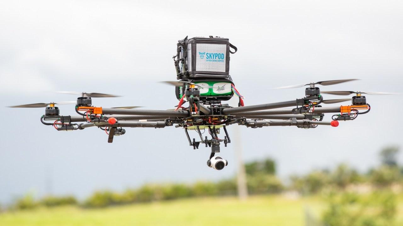 Merck-Drone-Emergency-83.jpg