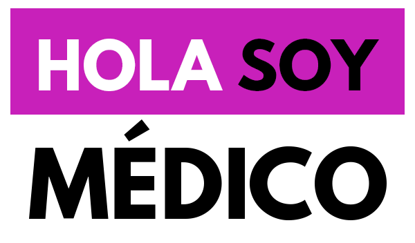 Website Hola Soy Medico Allows Doctors And Other Professionals In Peru To Provide Online Support Covid Innovations