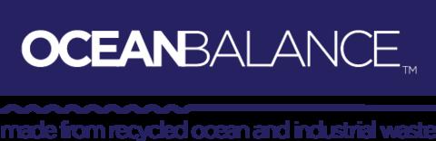 oceanbalance_logo.png
