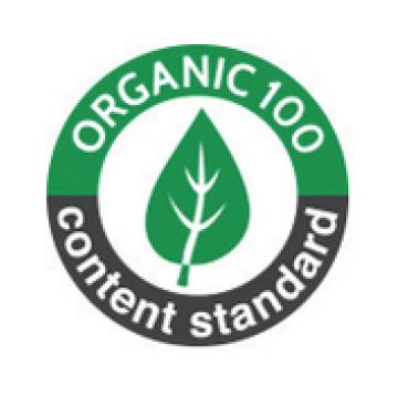 Organic100_cotton