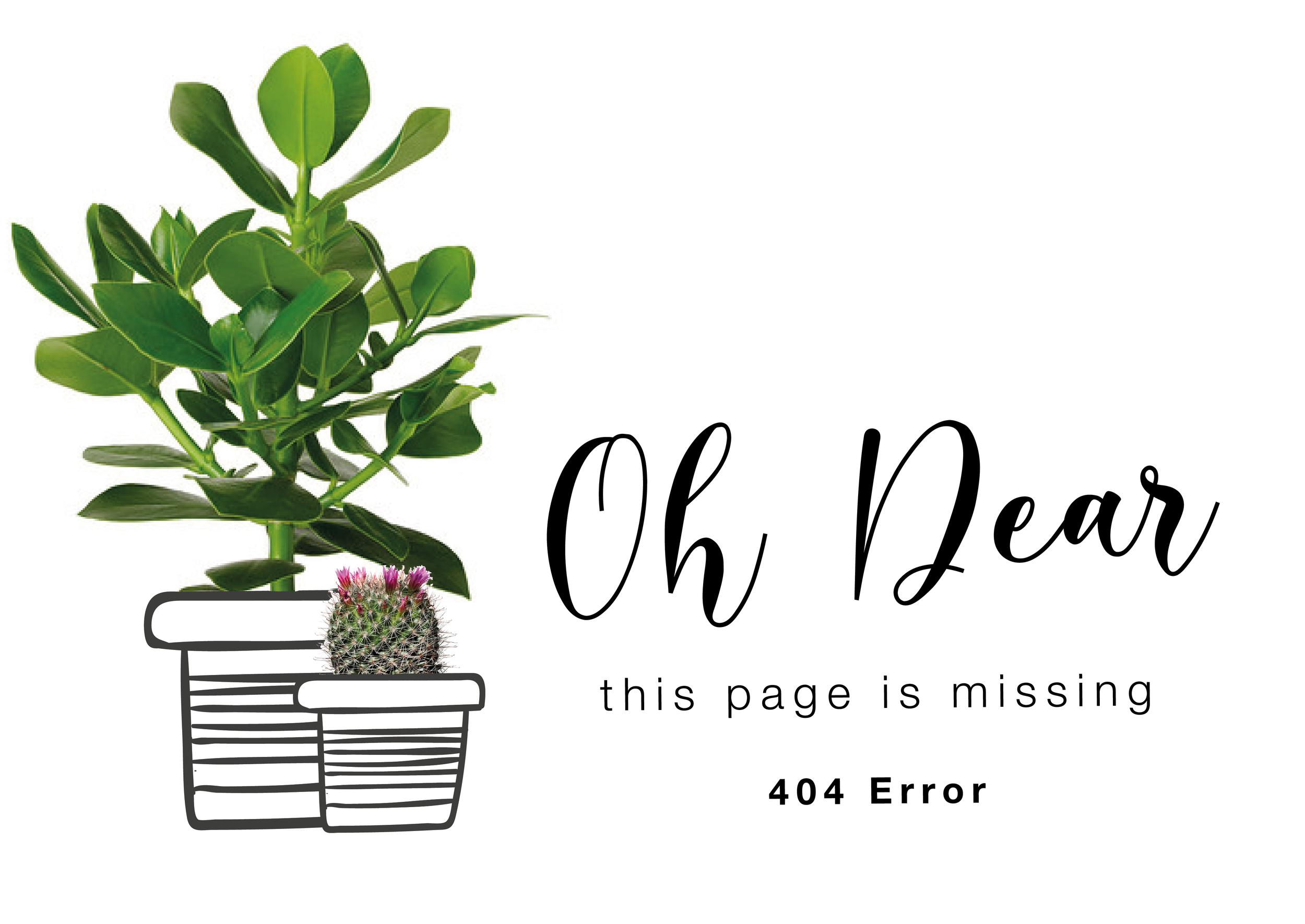 Amelia Berkeley Design 404Page.png