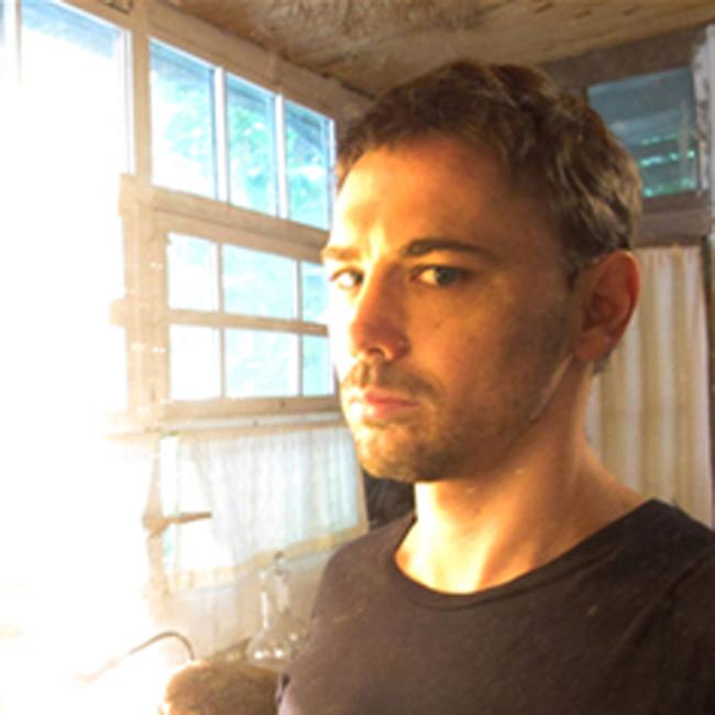 Eduardo Basualdo.jpg