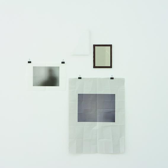 Shadow Matter, 2013