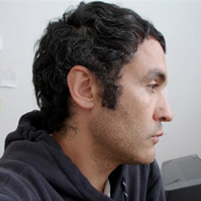 Fernando Ortega.jpg
