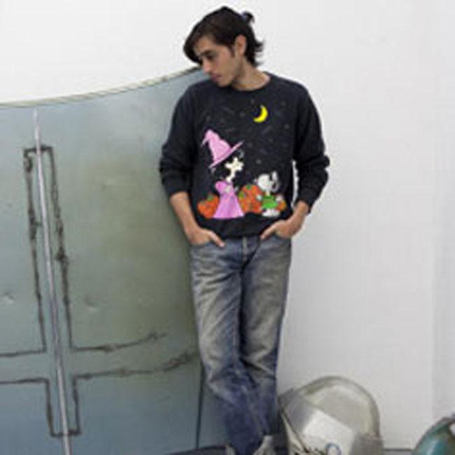 Adrian Villar Rojas.jpg
