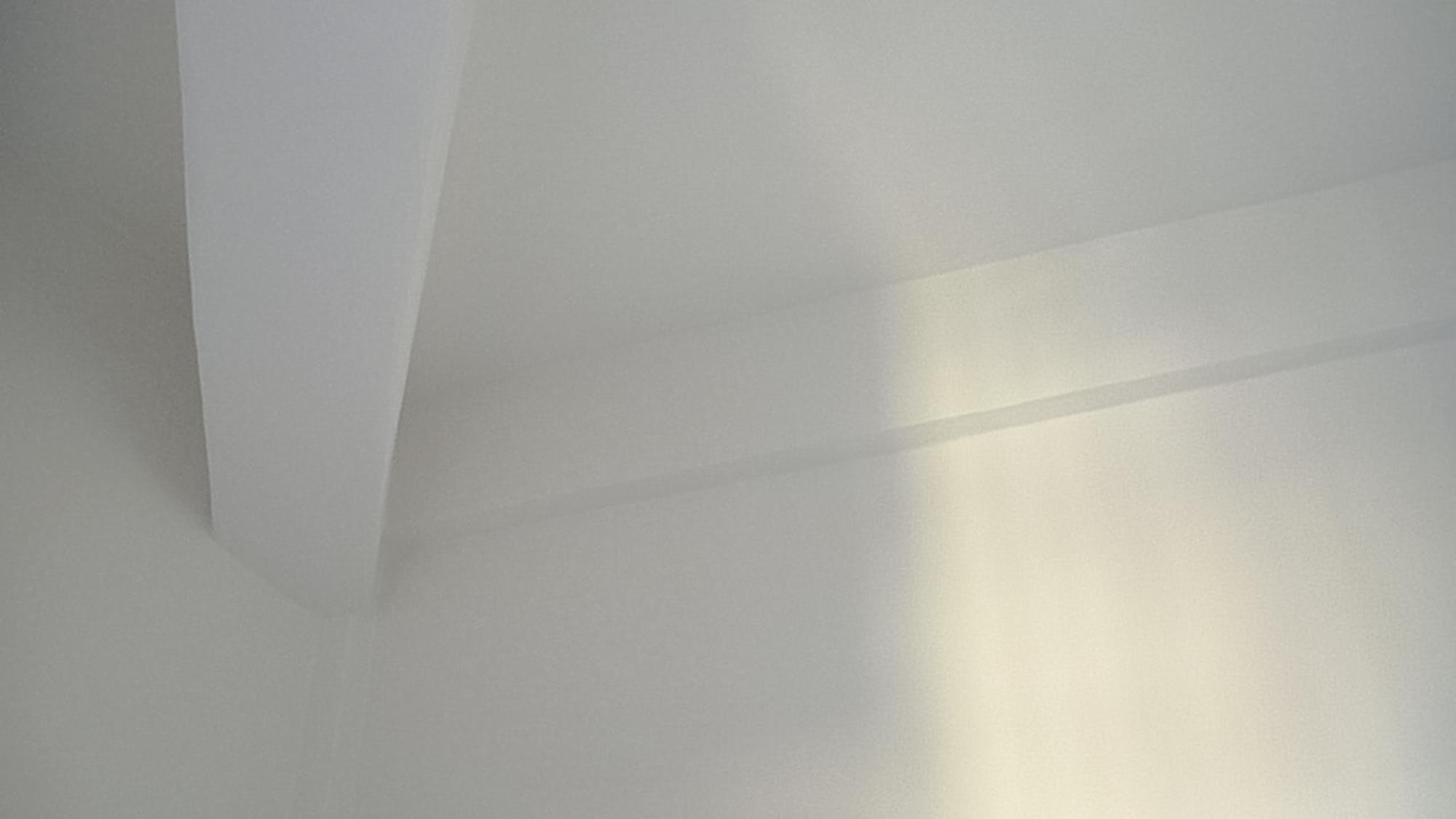 L1010125-3.jpg