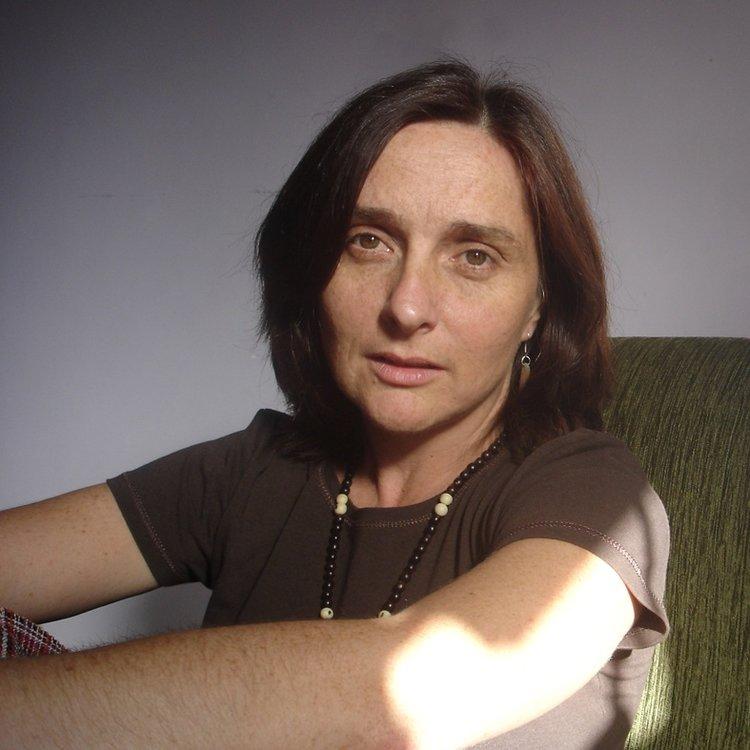 ELAINE TEDESCO