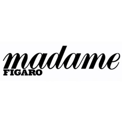 madame-figaro.jpg