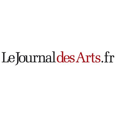 le-journal-des-arts.jpg