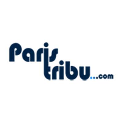 paris-tribu.jpg