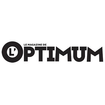 loptimum.jpg