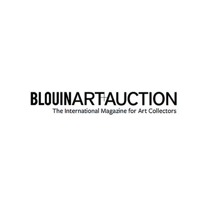 blouinartauction.jpg