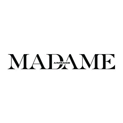 madameairfrance2.jpg