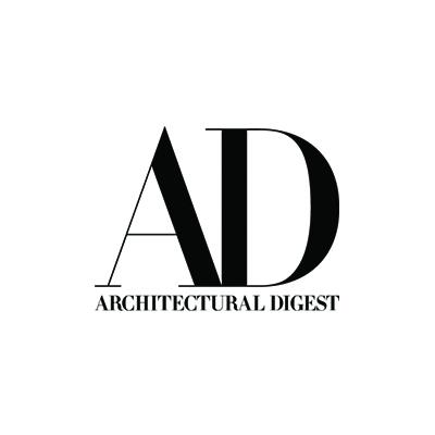 architecturaldigest.jpg