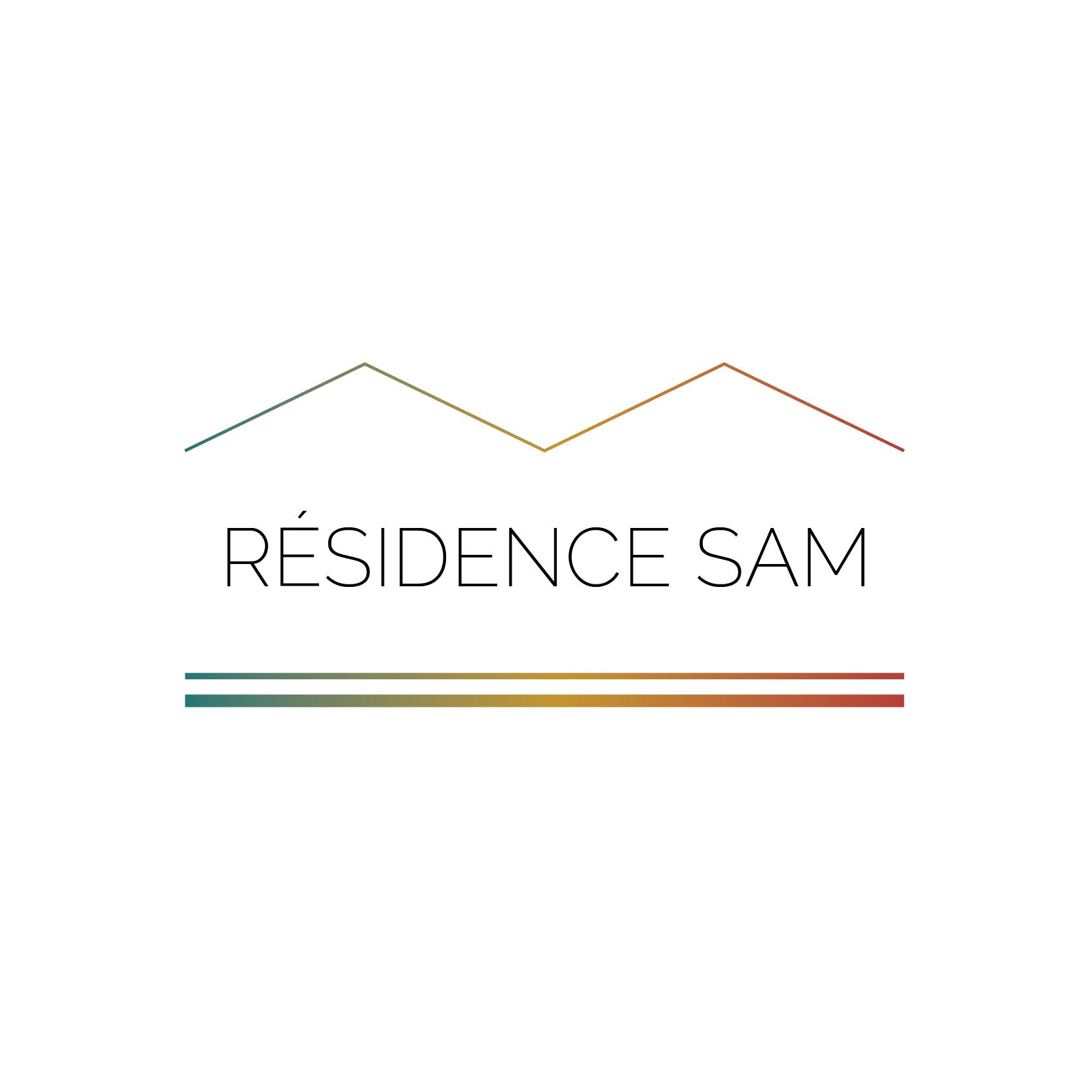 SAM 2015 RESIDENTS