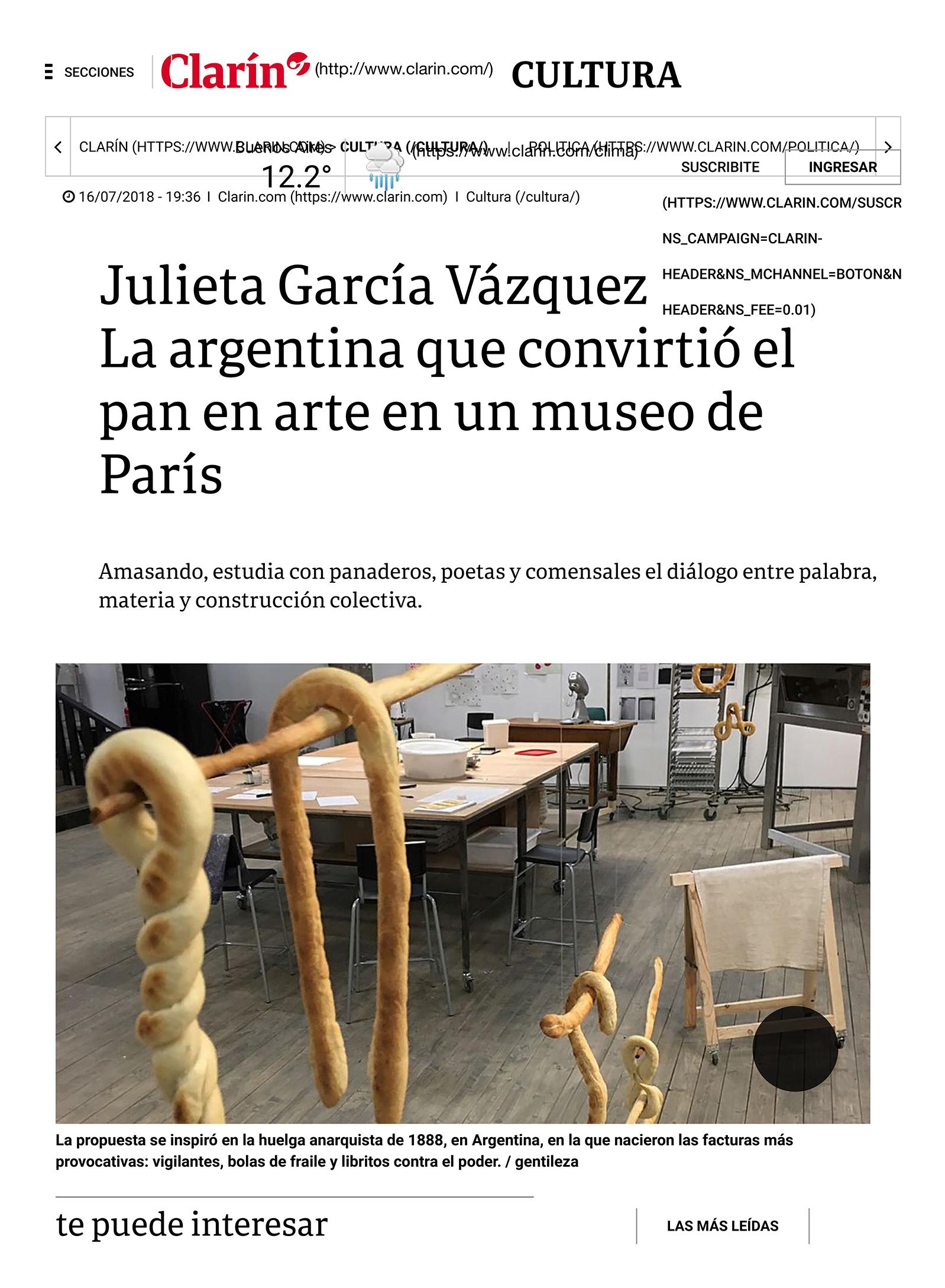 2018-08-16-EL-CLARIN-La-argentina-que-convirtió-el-pan-en-arte-1-couv.jpg
