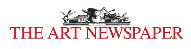 logoartnewspaper-1024x1024.jpg
