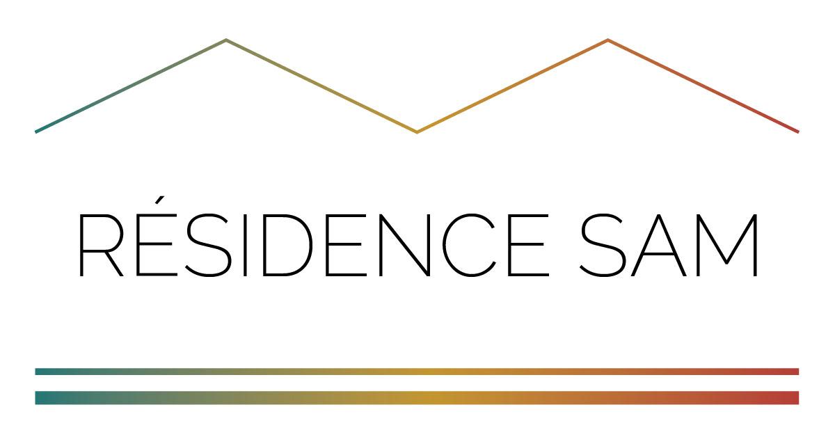 Logo residence.jpg