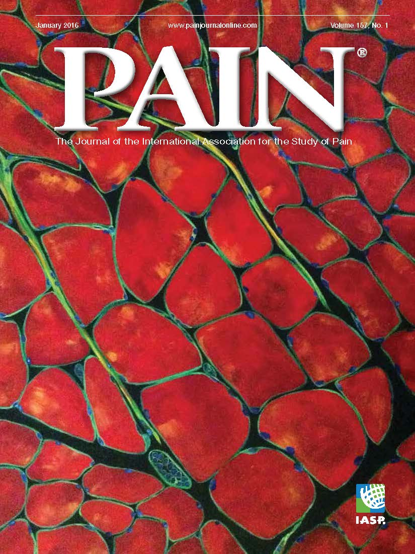 PAIN 0116_cover Jan 2016_Page_1(1).jpg