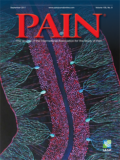 PAIN_September2017(1).png