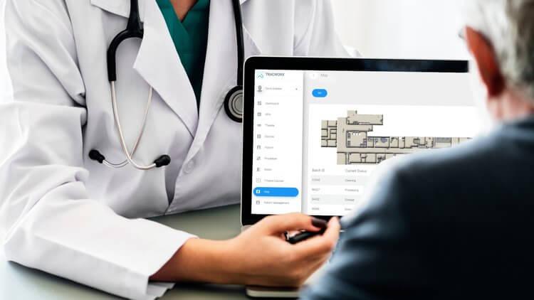 Modern-Medical-Hospital.jpeg