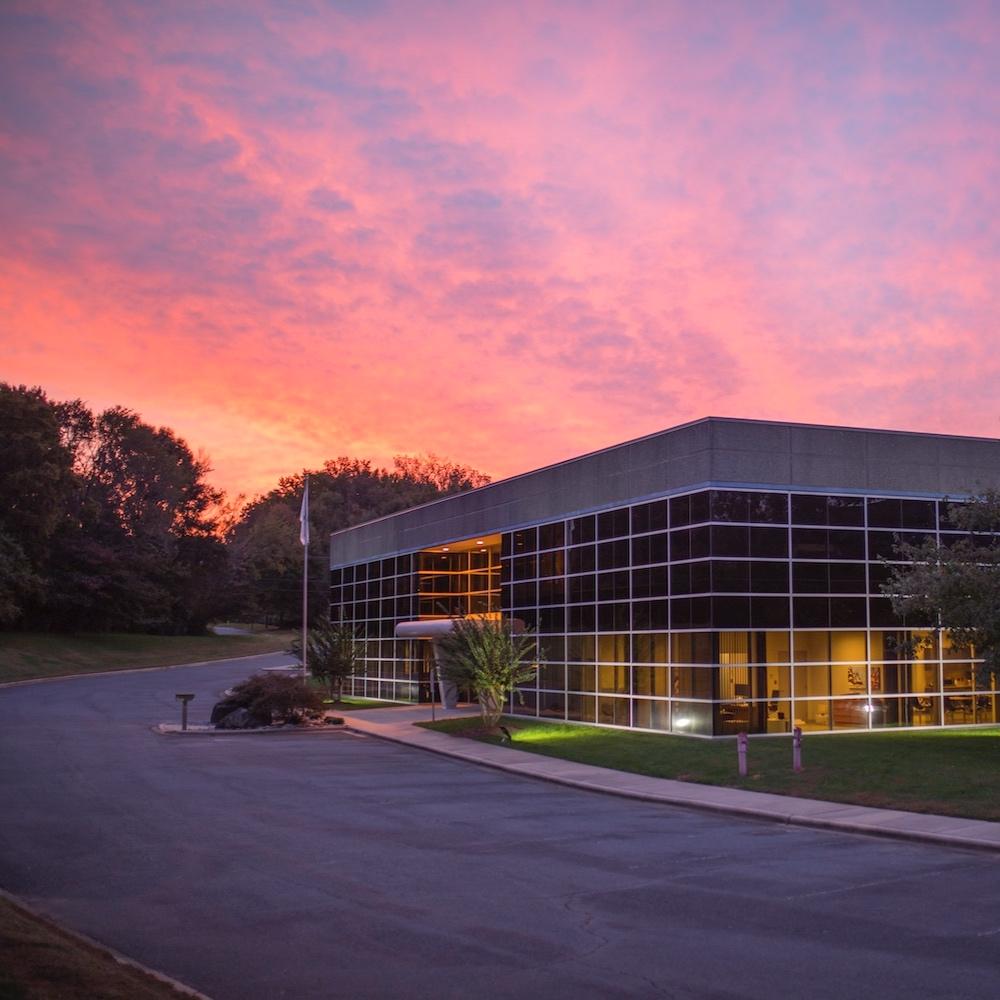 Bonded facility -