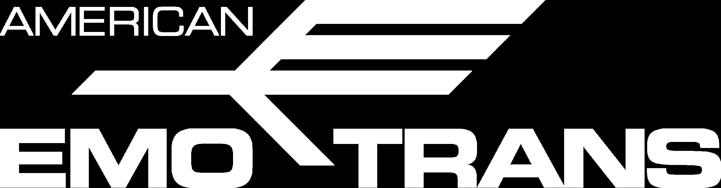 American Emo Trans, Inc.
