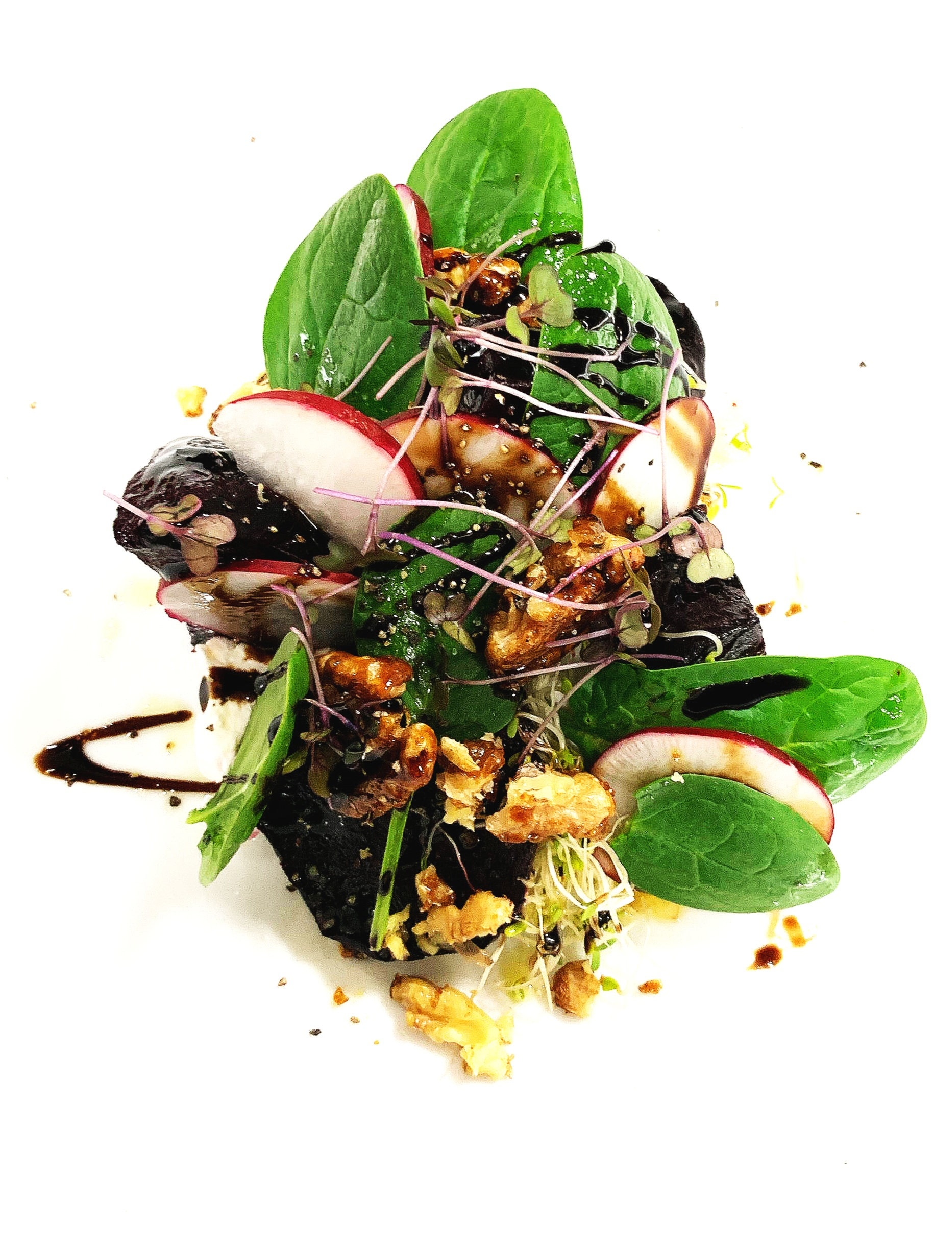 goat salad image1.jpg