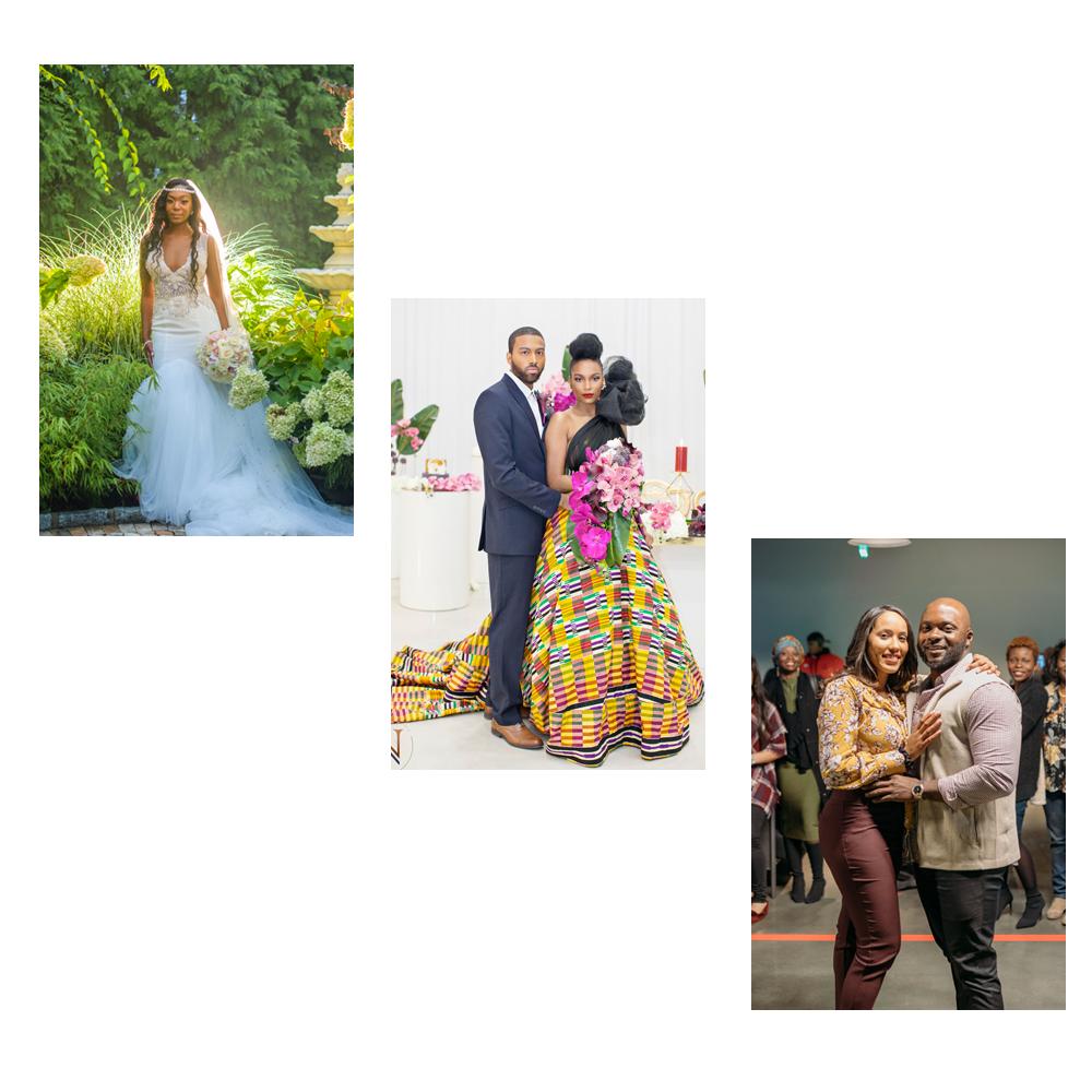 WeddingManagement -