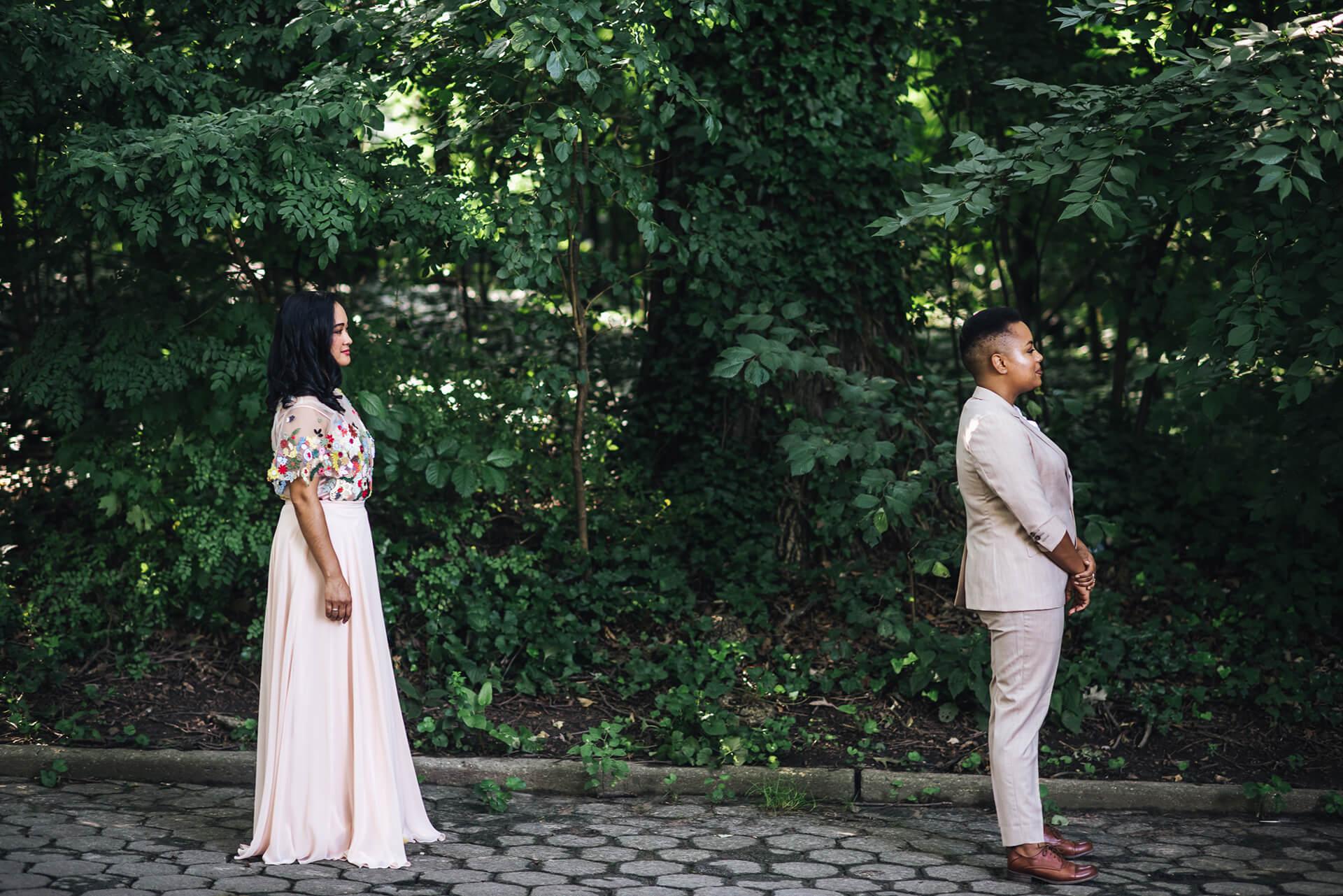 BROOKLYN SOCIETY FOR ETHICAL CULTURE - INTIMATE WEDDING - CHI-CHI ARI-62 (4).jpg