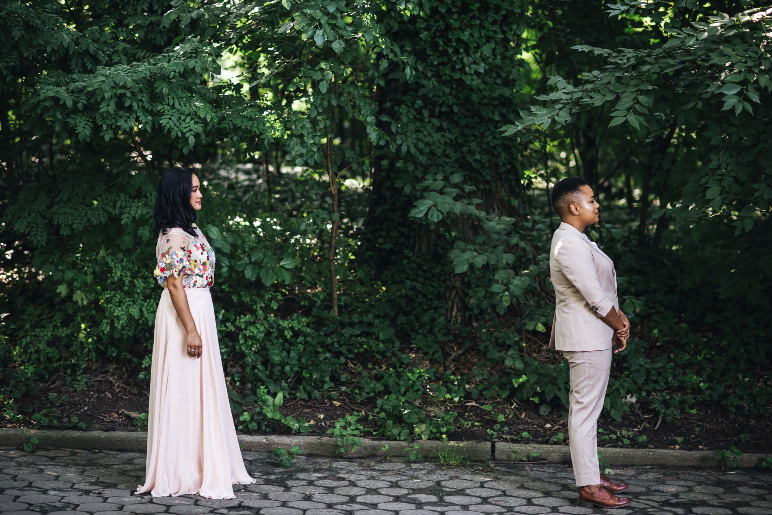 BROOKLYN SOCIETY FOR ETHICAL CULTURE - INTIMATE WEDDING - CHI-CHI ARI-62 (3).jpg