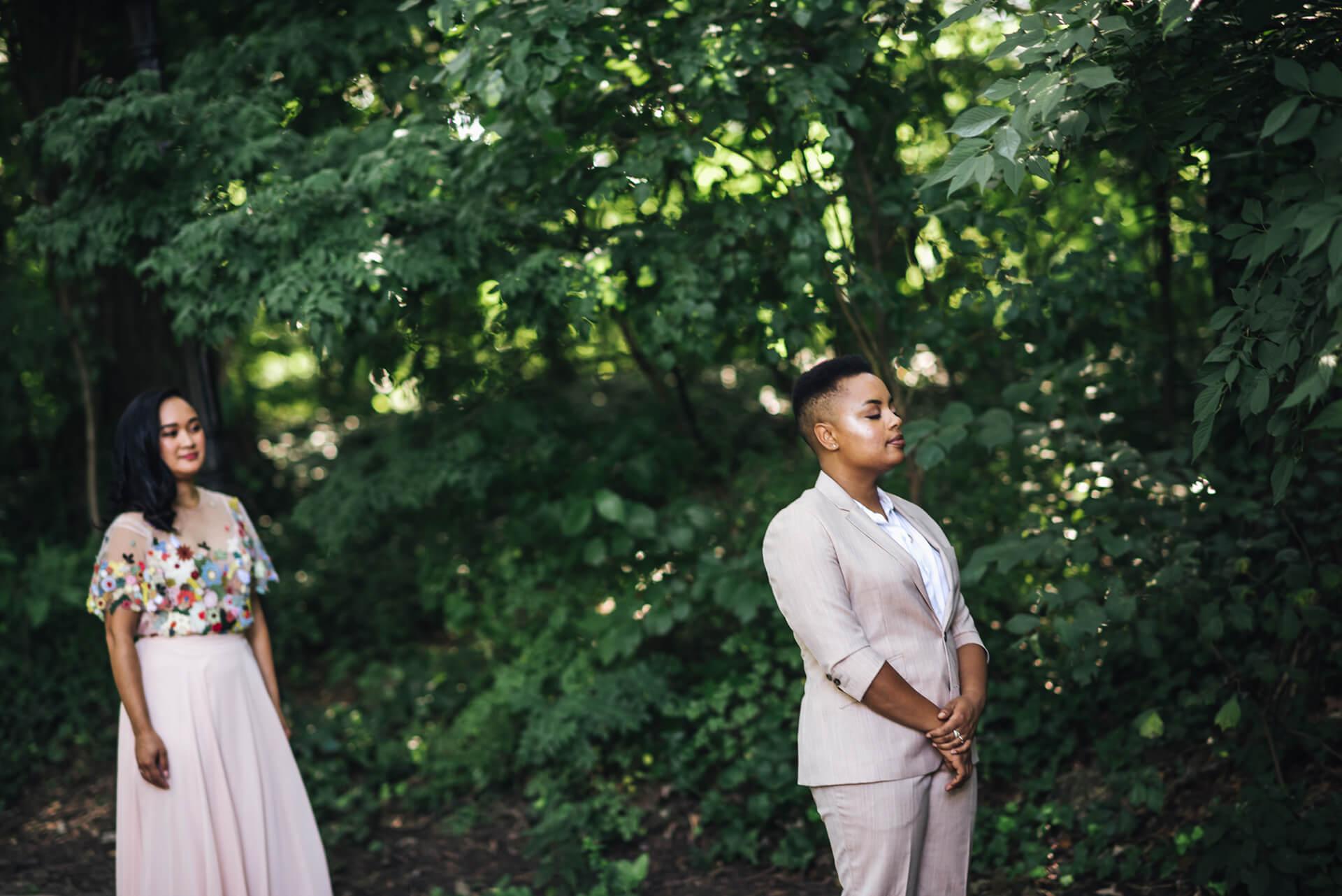 BROOKLYN SOCIETY FOR ETHICAL CULTURE - INTIMATE WEDDING - CHI-CHI ARI-63.jpg
