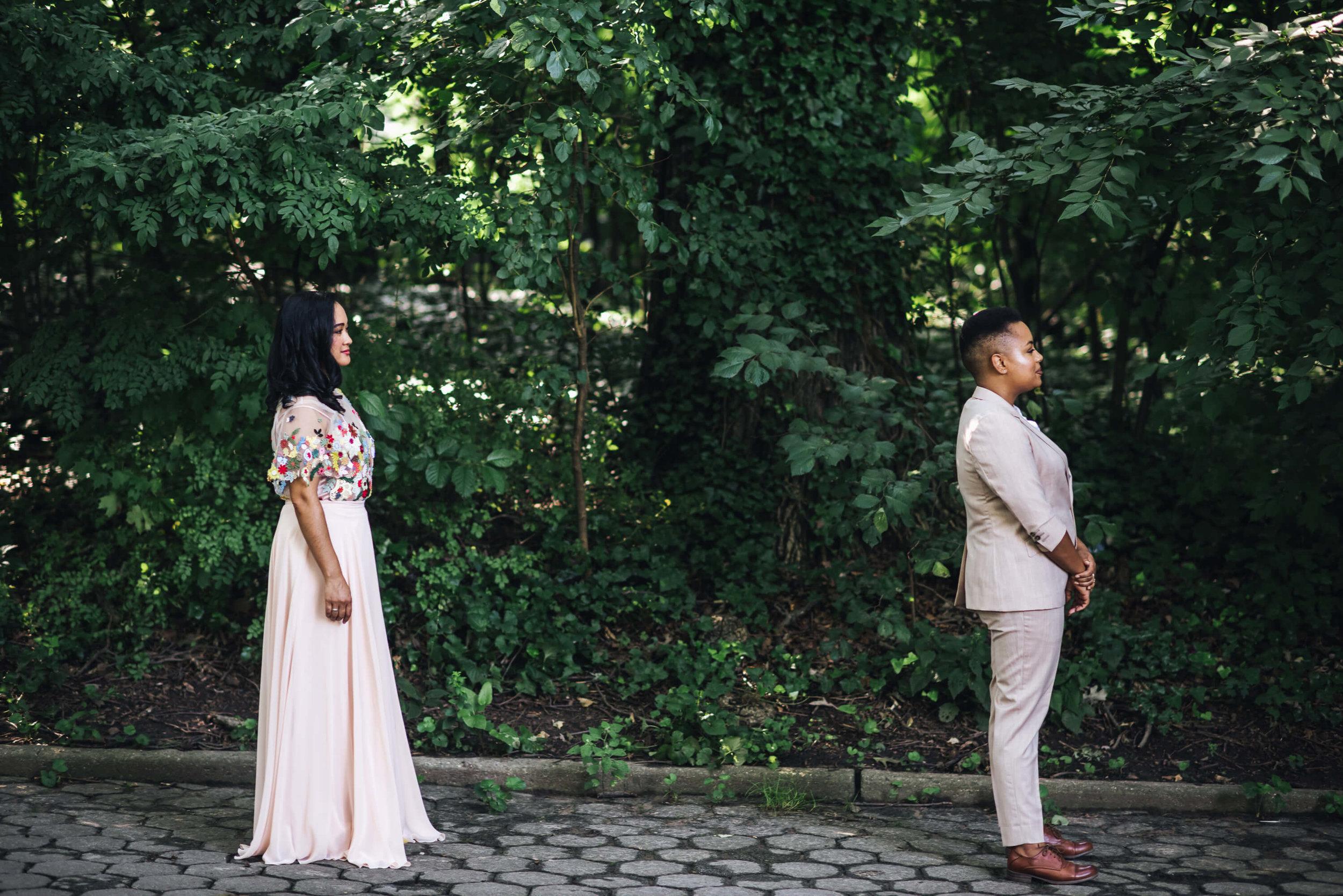 BROOKLYN SOCIETY FOR ETHICAL CULTURE - INTIMATE WEDDING - CHI-CHI ARI-62.jpg