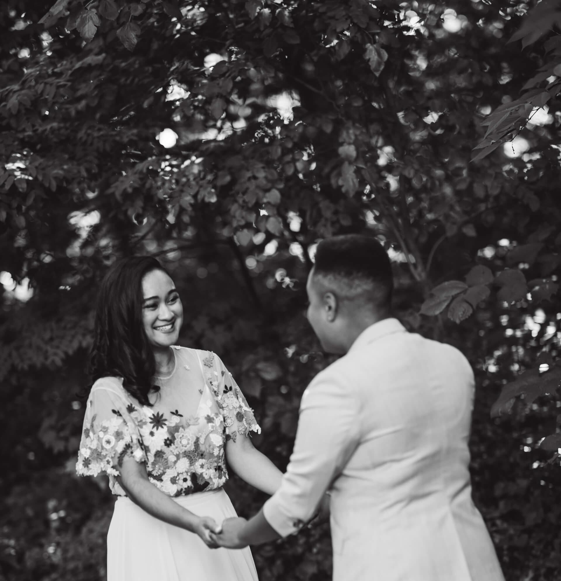 BROOKLYN SOCIETY FOR ETHICAL CULTURE - INTIMATE WEDDING - CHI-CHI ARI-66.jpg