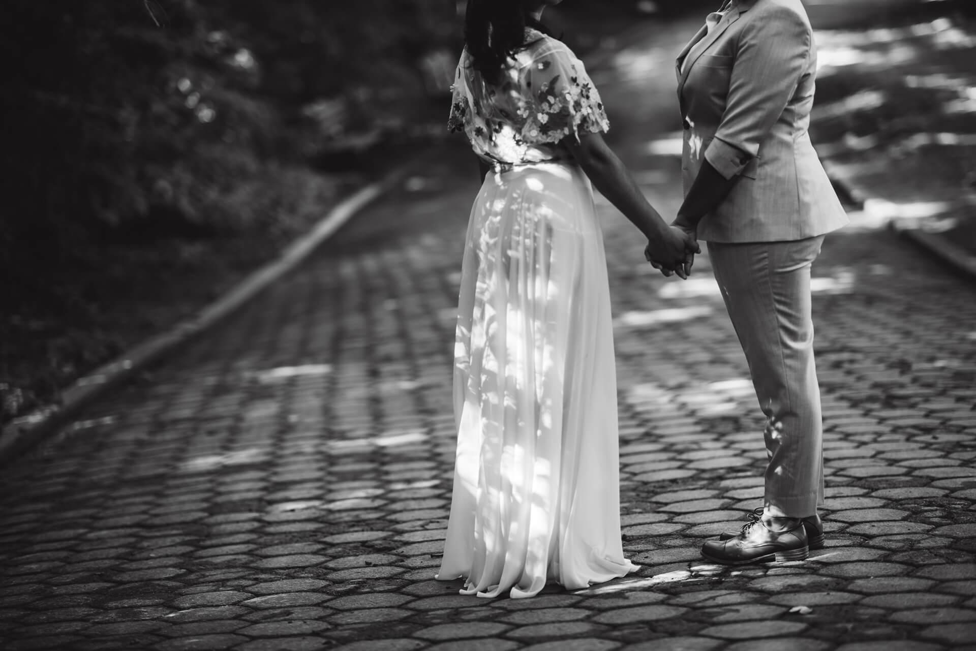 BROOKLYN SOCIETY FOR ETHICAL CULTURE - INTIMATE WEDDING - CHI-CHI ARI-76.jpg