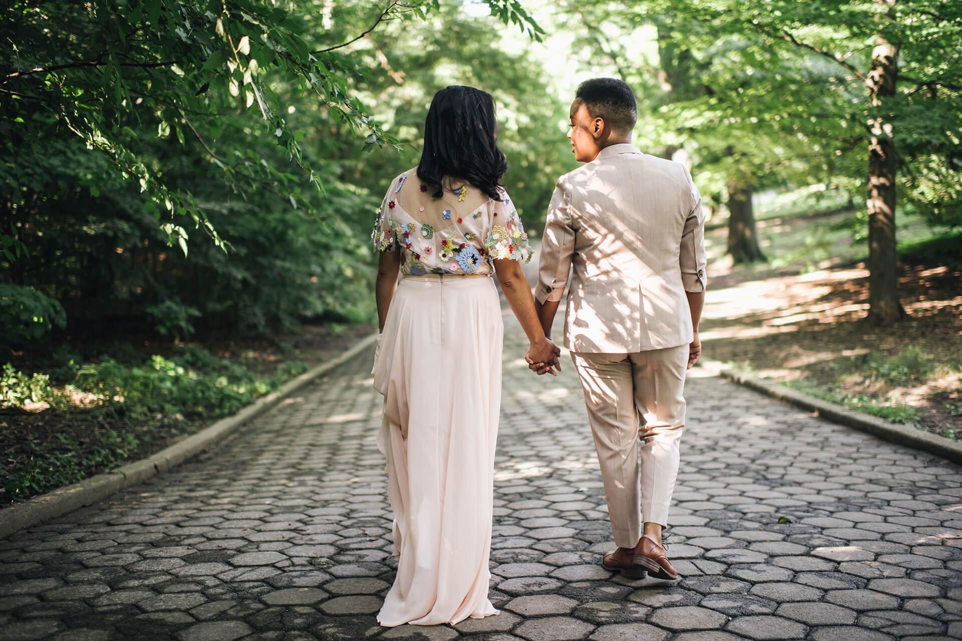 BROOKLYN SOCIETY FOR ETHICAL CULTURE - INTIMATE WEDDING - CHI-CHI ARI-78.jpg