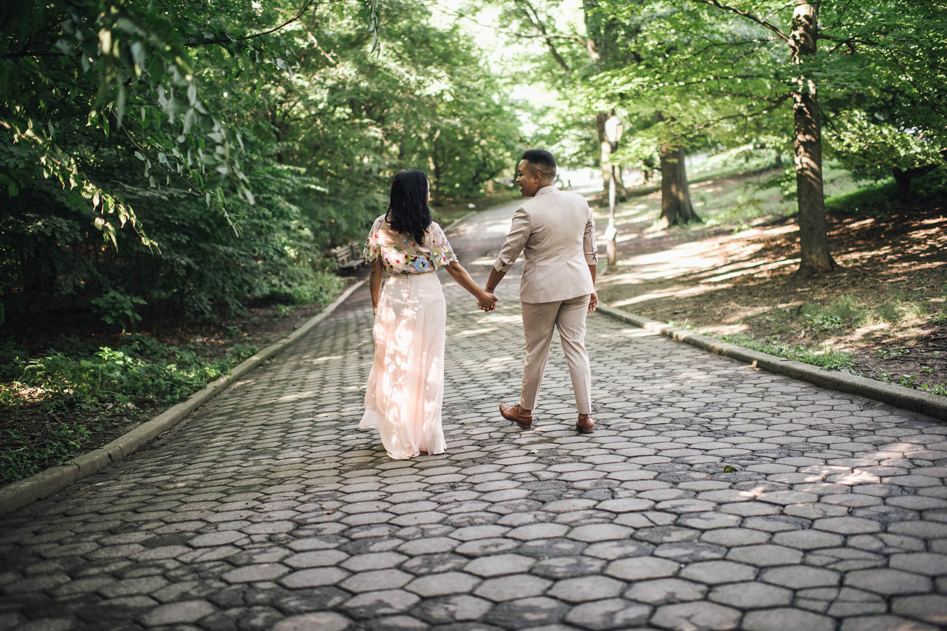 BROOKLYN SOCIETY FOR ETHICAL CULTURE - INTIMATE WEDDING - CHI-CHI ARI-79.jpg