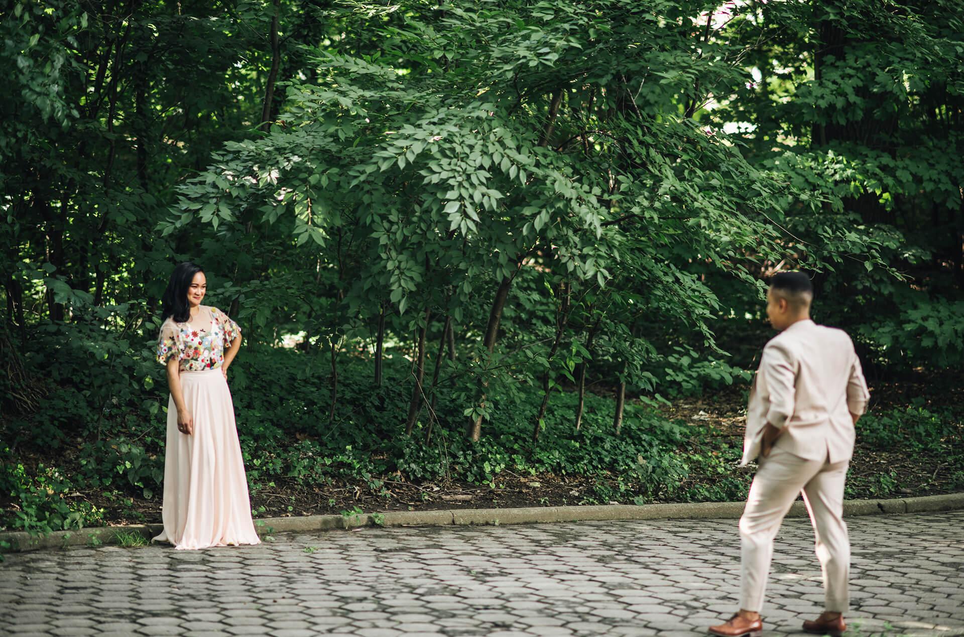 BROOKLYN SOCIETY FOR ETHICAL CULTURE - INTIMATE WEDDING - CHI-CHI ARI-115.jpg