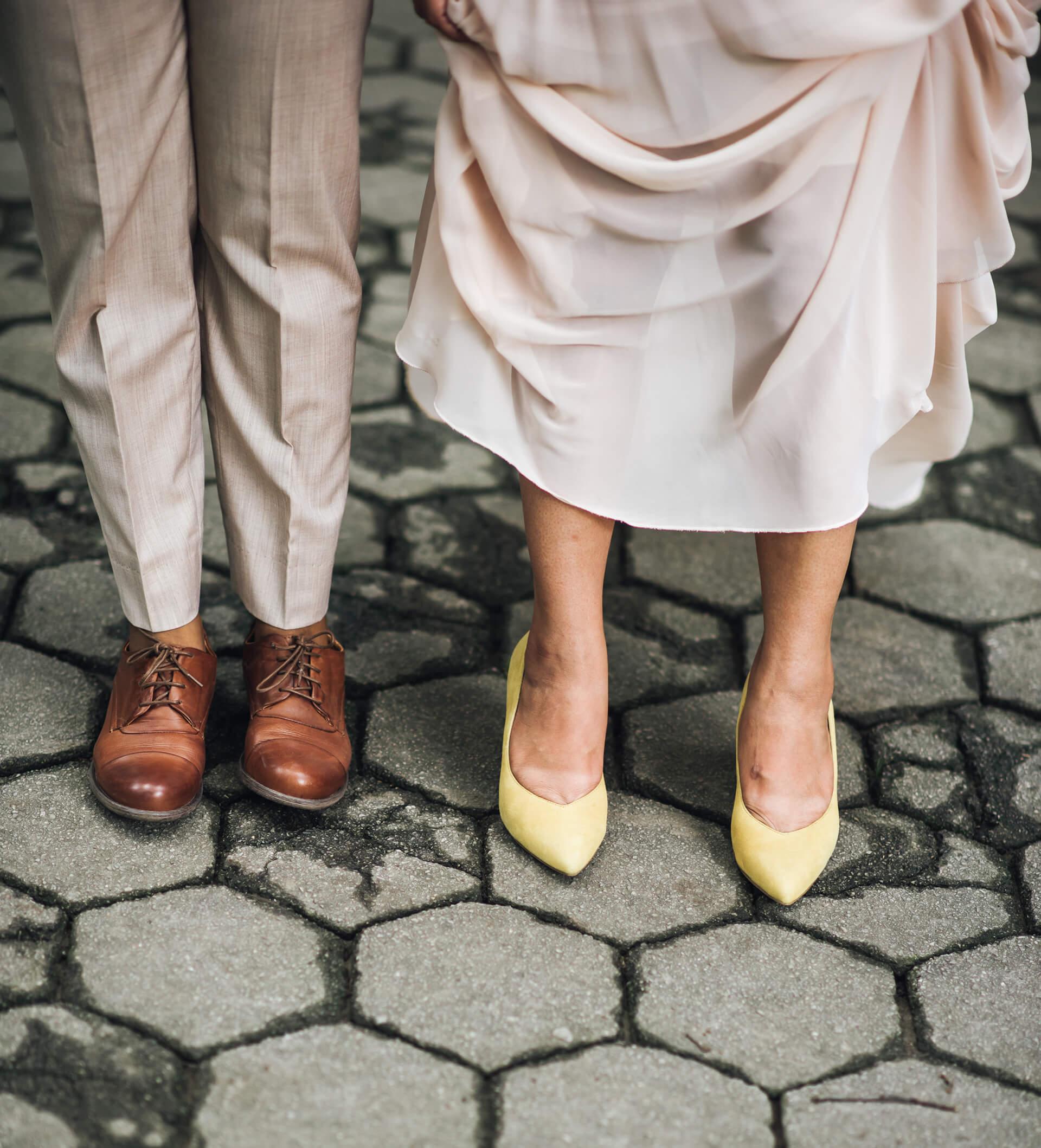 BROOKLYN SOCIETY FOR ETHICAL CULTURE - INTIMATE WEDDING - CHI-CHI ARI-128.jpg