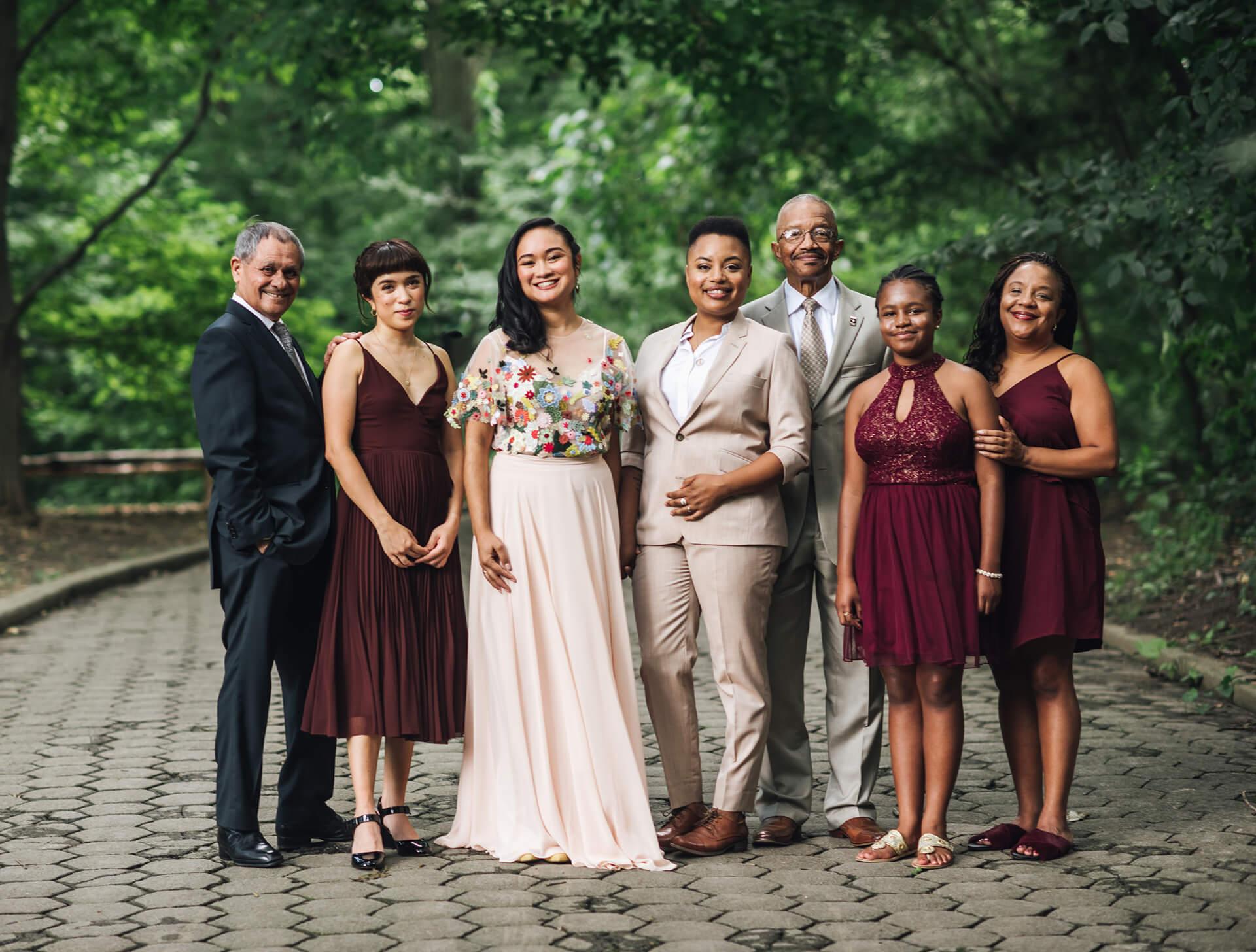 BROOKLYN SOCIETY FOR ETHICAL CULTURE - INTIMATE WEDDING - CHI-CHI ARI-131.jpg