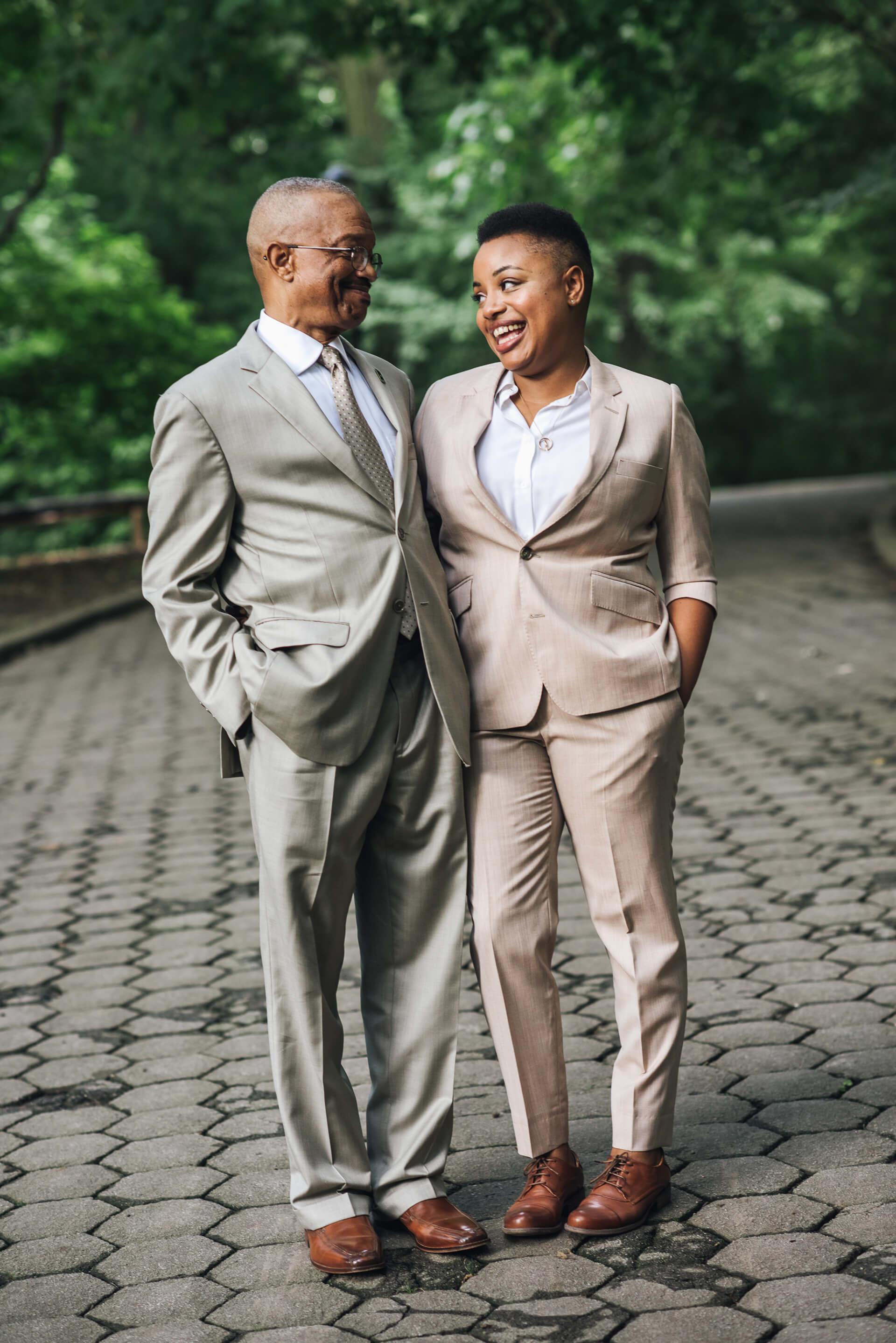BROOKLYN SOCIETY FOR ETHICAL CULTURE - INTIMATE WEDDING - CHI-CHI ARI-148.jpg