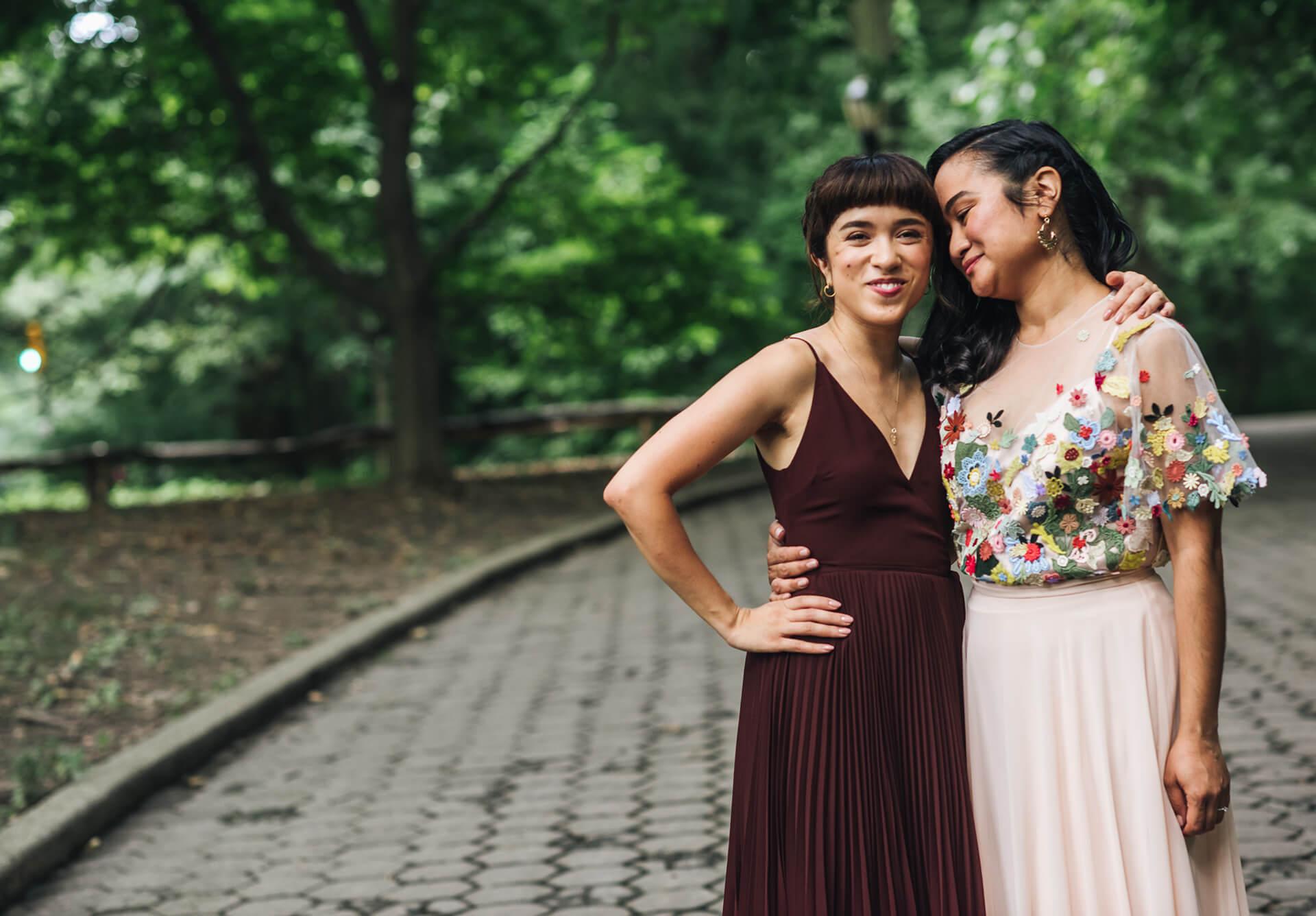 BROOKLYN SOCIETY FOR ETHICAL CULTURE - INTIMATE WEDDING - CHI-CHI ARI-162.jpg