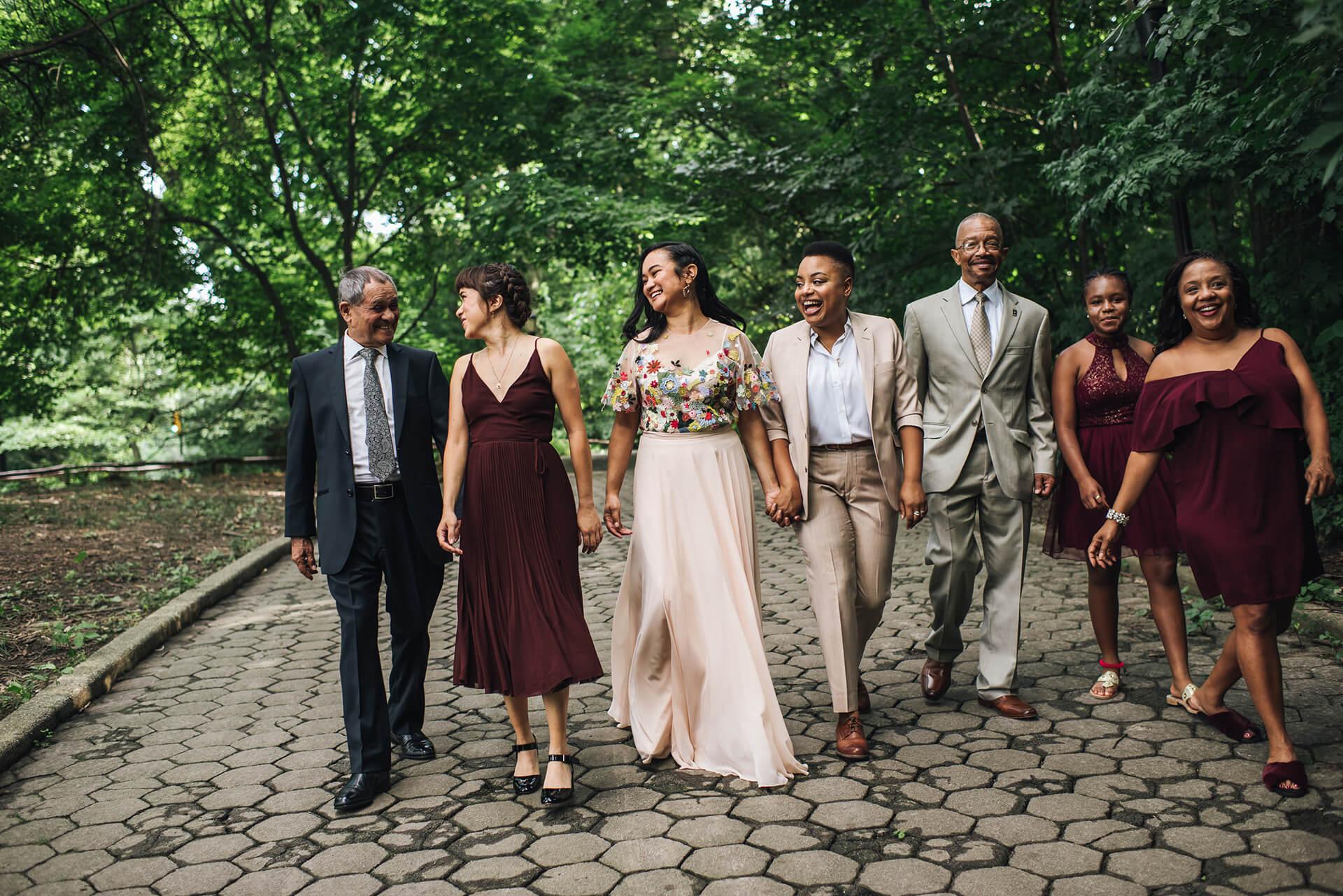 BROOKLYN SOCIETY FOR ETHICAL CULTURE - INTIMATE WEDDING - CHI-CHI ARI-173.jpg
