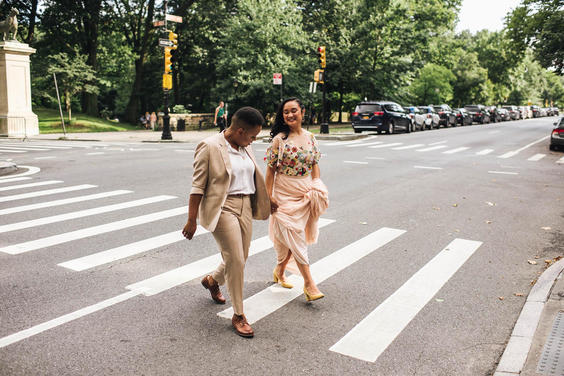 BROOKLYN SOCIETY FOR ETHICAL CULTURE - INTIMATE WEDDING - CHI-CHI ARI-179.jpg