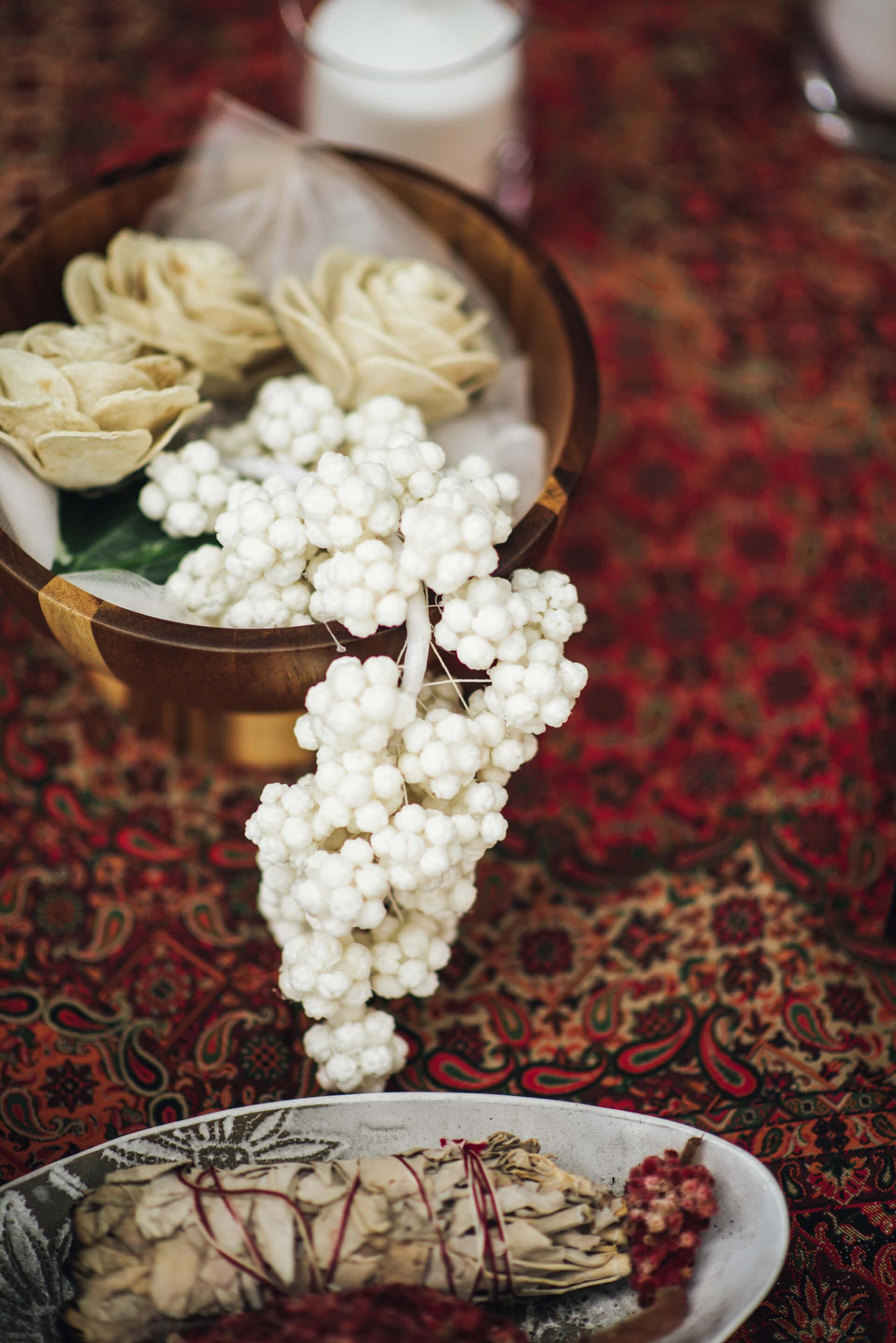 BROOKLYN SOCIETY FOR ETHICAL CULTURE - INTIMATE WEDDING - CHI-CHI ARI-187.jpg