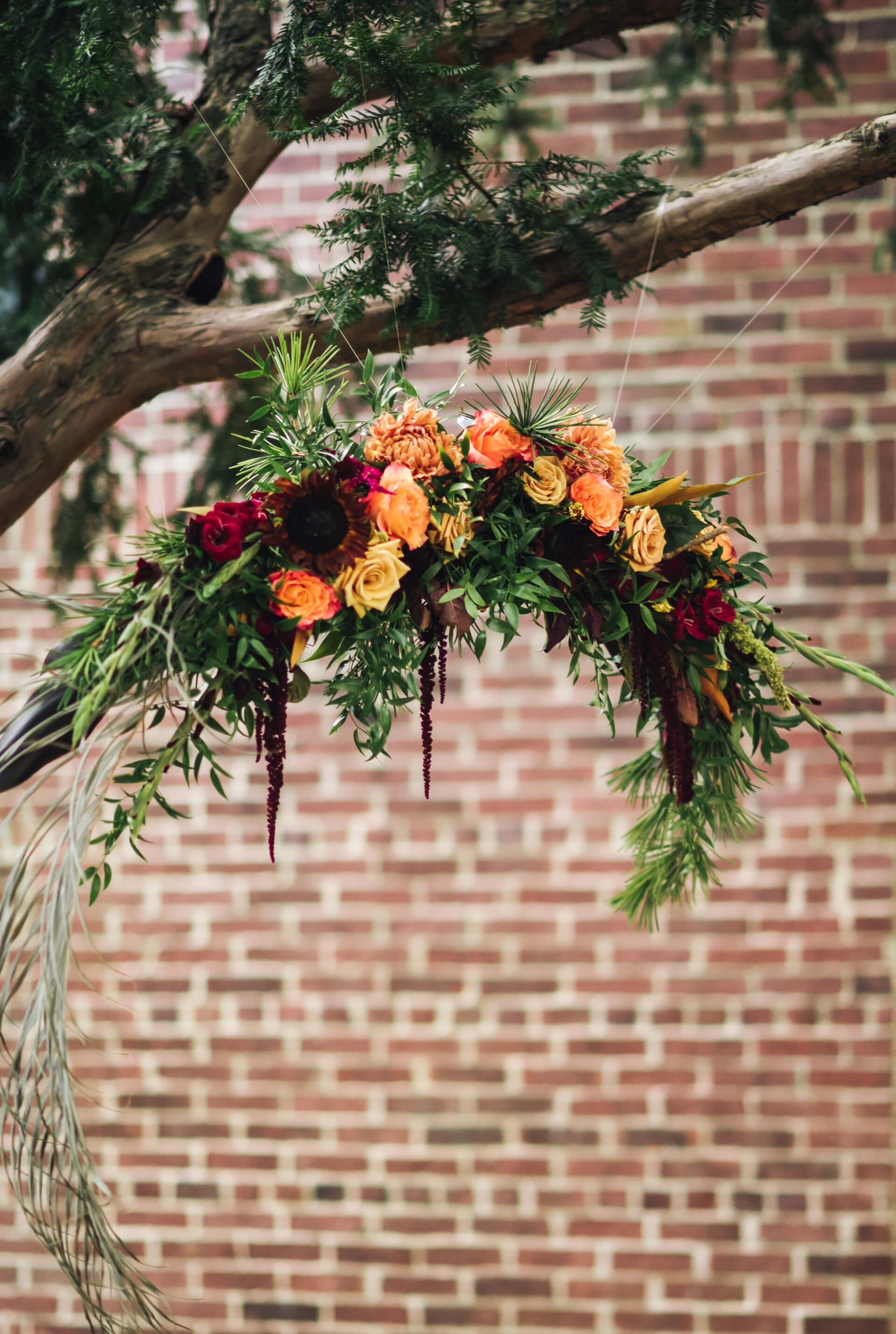BROOKLYN SOCIETY FOR ETHICAL CULTURE - INTIMATE WEDDING - CHI-CHI ARI-184.jpg