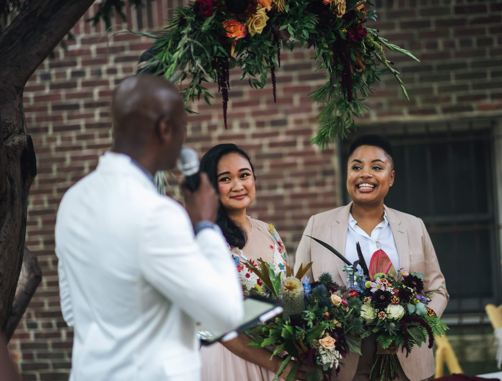 BROOKLYN SOCIETY FOR ETHICAL CULTURE - INTIMATE WEDDING - CHI-CHI ARI-233.jpg