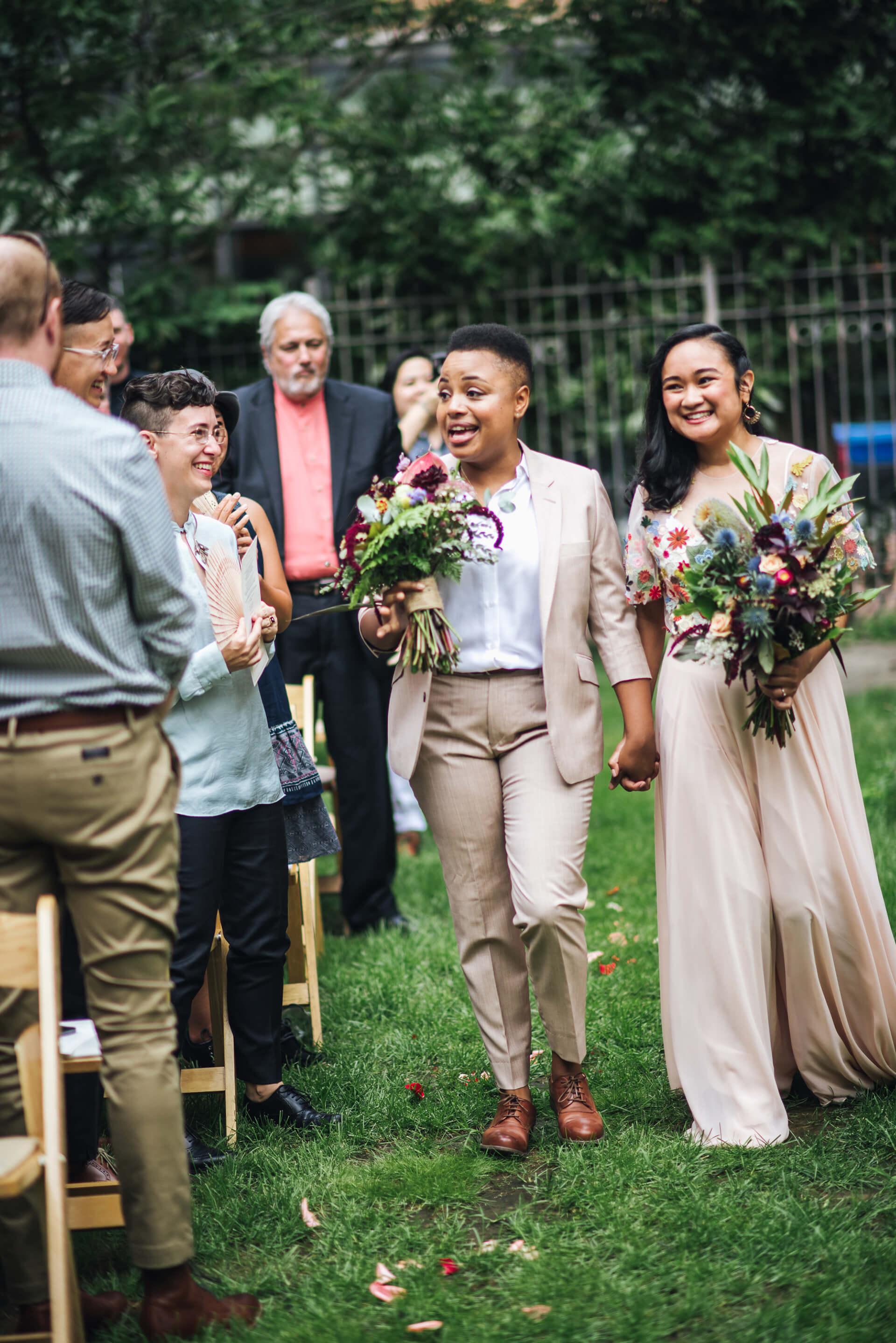 BROOKLYN SOCIETY FOR ETHICAL CULTURE - INTIMATE WEDDING - CHI-CHI ARI-222.jpg