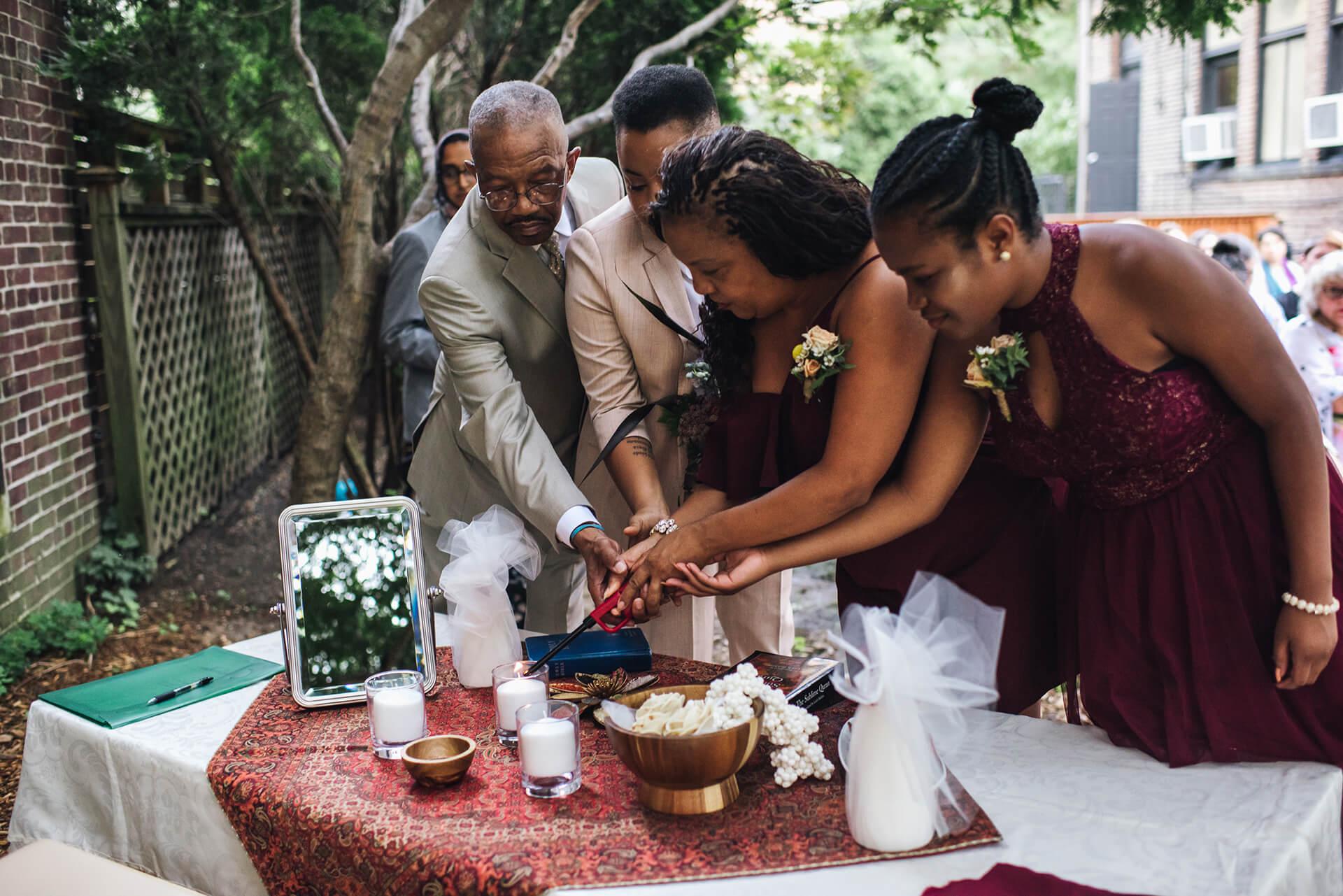 BROOKLYN SOCIETY FOR ETHICAL CULTURE - INTIMATE WEDDING - CHI-CHI ARI-234.jpg